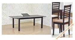 CHEER (1+4) EXTENSION TABLE